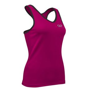Amazon coupons - Cheap Sport Clothing Women, There are many options for Cheap Sport Clothing for Women to get at very cheaper price with coupon codes and also easy to get free shipping by the use of promo codes that you are collected from popular stores. Thereby you can hit with extra discounts by free coupon codes and free delivery.