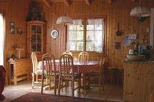 Home Exchange > Switzerland > Mase http://homeexchange.xyz