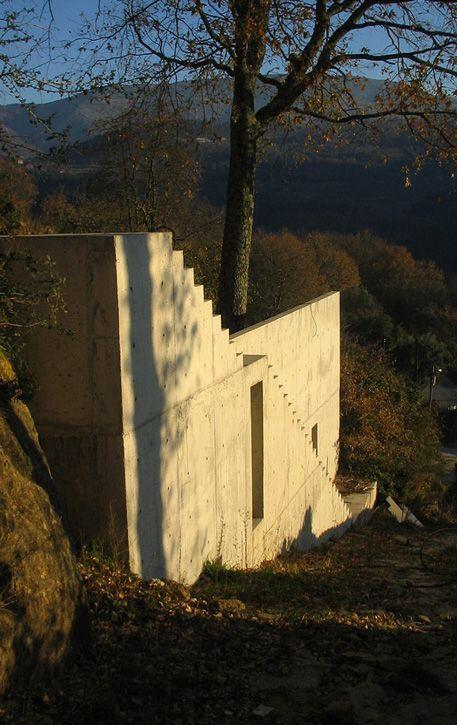 1270 best images about architecture on pinterest - Villa maribyrnong par grant maggs architects ...