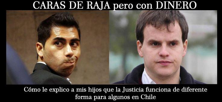 WARNING!!! CUIDADO!! ASESINOS SUELTOS!! PODRIAN SER PELIGROSOS PARA LA VIDA!!!