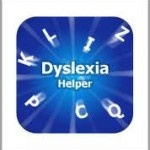 Apps for Dyslexia and Learning Disabilities