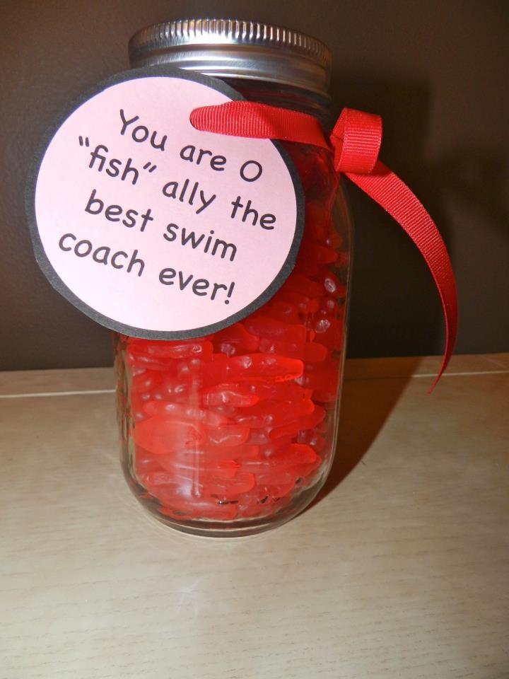 Teacher/Coach appreciation that my friend Angela created.