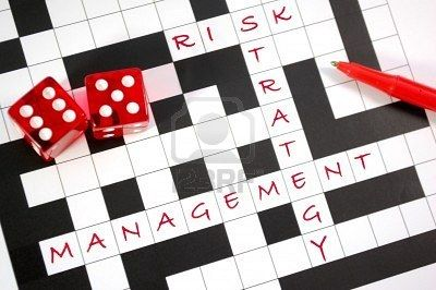 If you have ever considered opening any kind of business, you have certainly considered the risks involved in such an undertaking (and the fact that you're reading this signifies that you're looking to cover those risks)