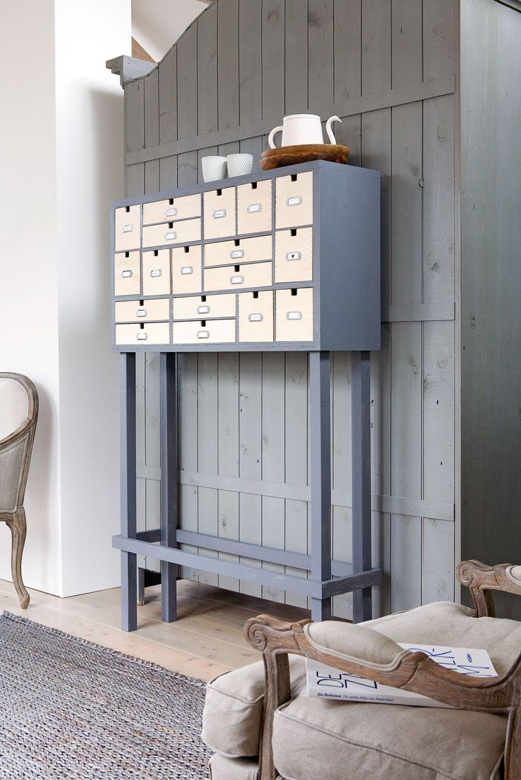 103 best IKEA images on Pinterest | Ikea, Ikea ps and Chalets