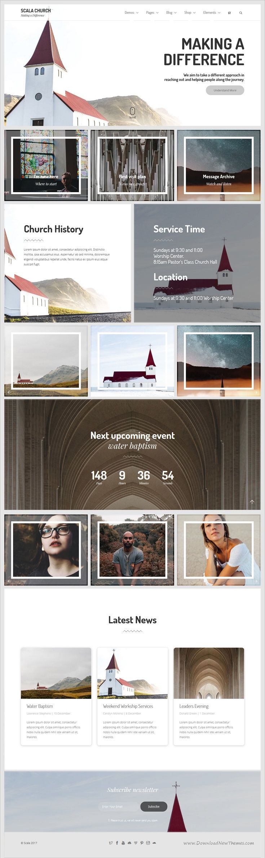 Best 25+ Homepage design ideas on Pinterest | Web design packages ...