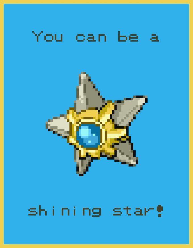 127 best Pokemon motivation images on Pinterest