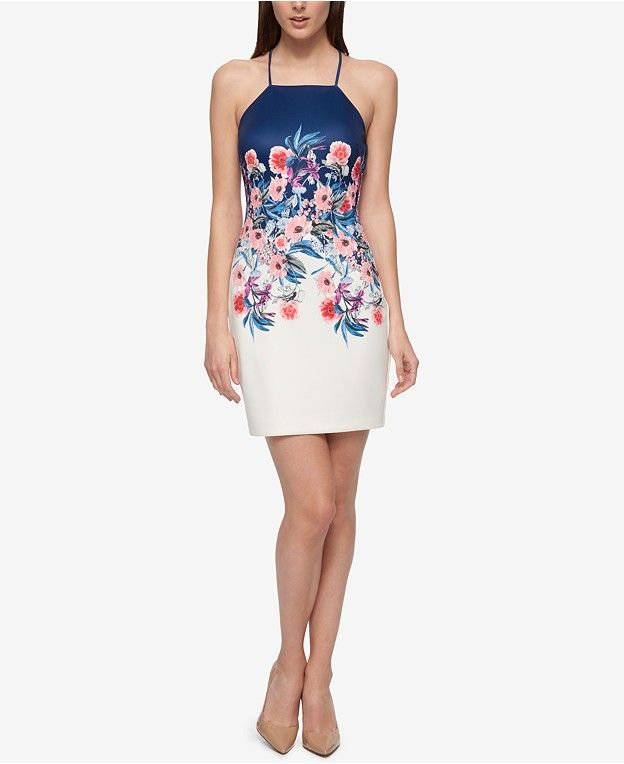 guess short dress - Shop for and Buy guess short dress Online - Macy's