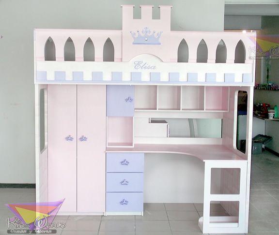 27 Best Alta Heights Apartments Images On Pinterest: Kidsworld.2000@yahoo.com.mx, 01442 690 48 41 Y WATHSAPP