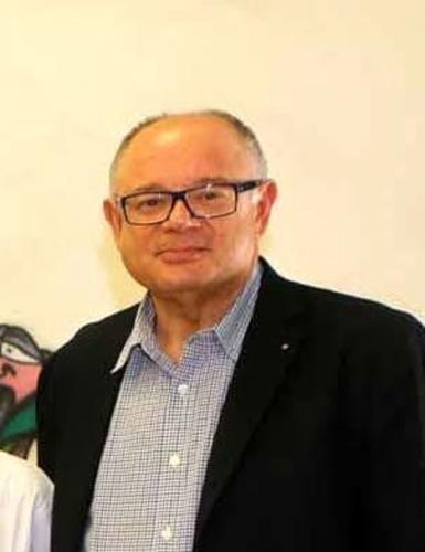 Emilia #Romagna: #Ausl #Imola: morto il Dott. Gianni Rossi  direttore dipartimento Emergenza e... (link: http://ift.tt/2arnbgi )