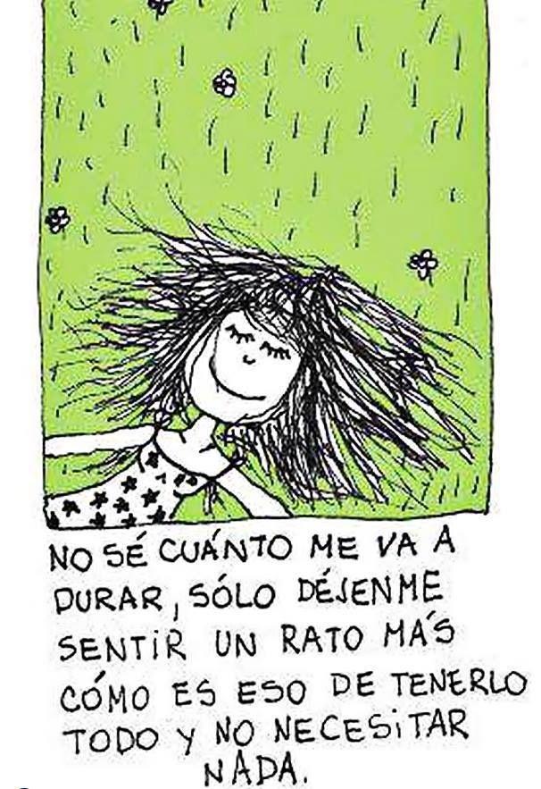 MC  ;) frases @Luna Garcia