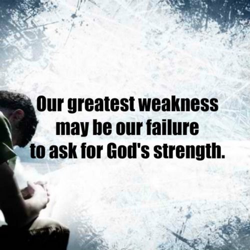 God Strength Quotes: 37 Best God Provides Images On Pinterest