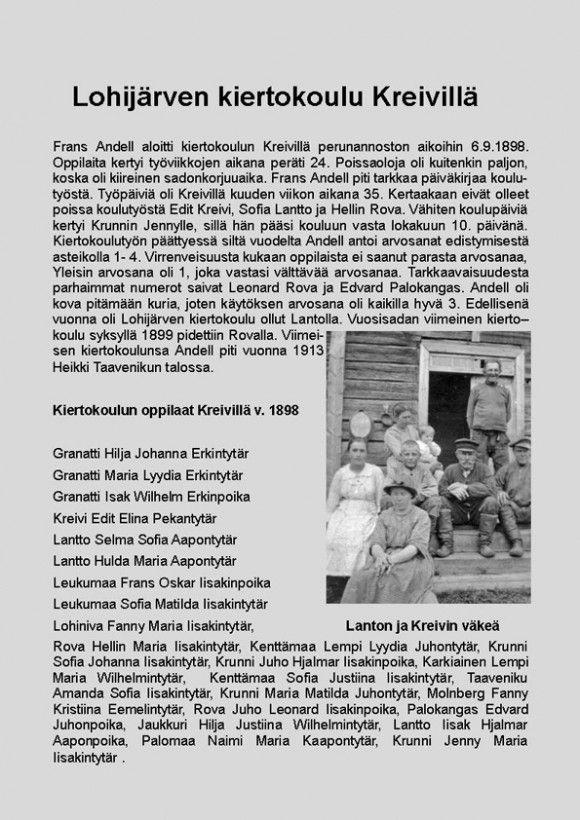 0- Lohijärven kiertokoulu Kreivillä3.jpg