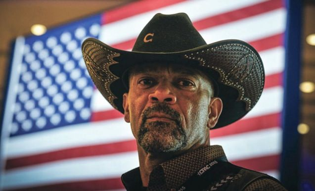Sheriff David Clark reveals obama's gun confiscation plan everyone needs to see this. Everyone needs to know about this....ASAP.