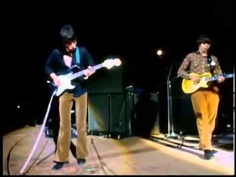 Woodstock 69 The Lost Performances The Band, Canned Heat, Joan Baez, Crosby Stills Nash, Janis Jop - YouTube