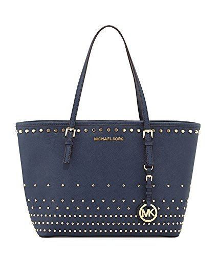 michael kors factory outlet handbags hanq  Runway fashionStreet styleBuy Cheap Michaels Kors Handbags Factory Outlet  Online Store 70