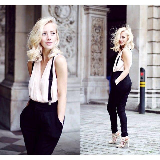 Beautiful @srhmikaela ❤️ #DADA #fashion #fashionable #hype #hypebeast #lookbook #cute #girl #inspiration #liketit #sweetthestyle  #streetstyle #clothing #likeme #followme #followforfollowback #followbackteam #teamfollowback #f4f #ファッション #mode #мода#outfit #ootd #outfitoftheday  #DADApeople