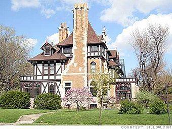 872 best images about tudor on pinterest mansions tudor