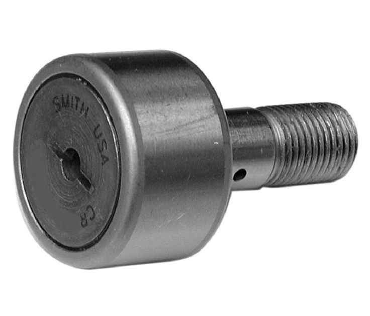 Best Cam Bearing Tool: 463 Best Machine Tools Images On Pinterest