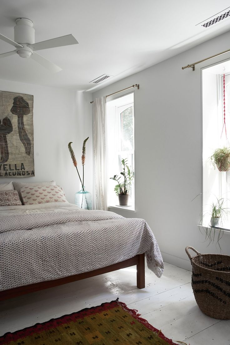 best bedroom images on pinterest bedding bedroom ideas and