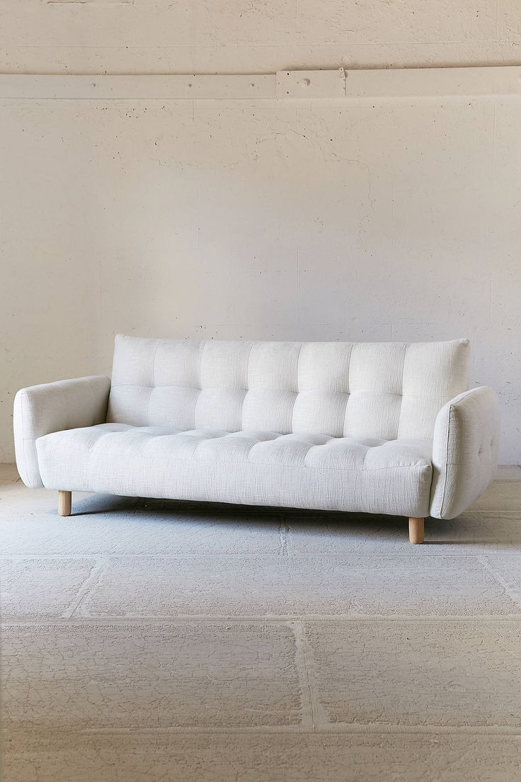 Urban Outfitters Sofa Bed Winslow Reviews