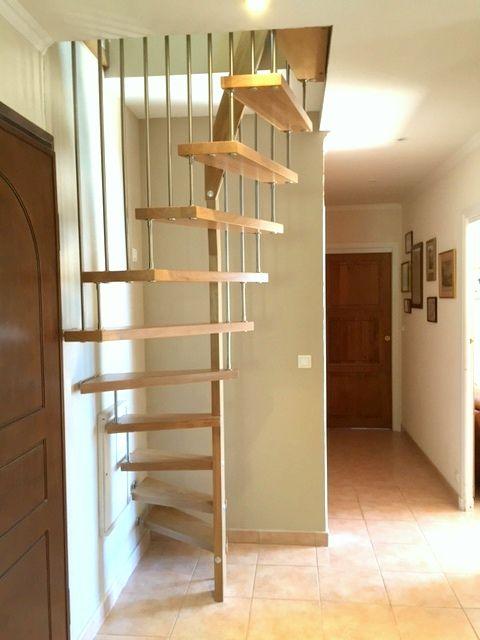 Les 25 meilleures id es de la cat gorie escalier meunier sur pinterest esca - Pas japonais gedimat ...