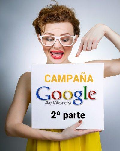 campaña--adwords