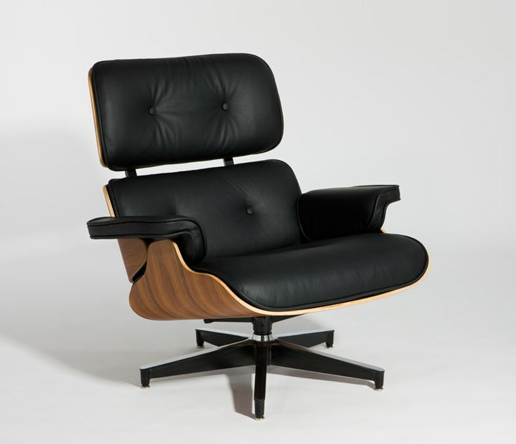 Uberlegen Affordable Eames Lounge Chair Rosewood From Designers Revolt Original  Quality Designer Classics With Chaise Eames Original