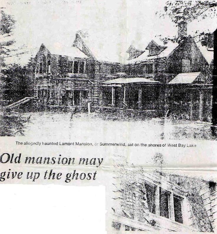 78 Best Images About HAUNTED!!! On Pinterest