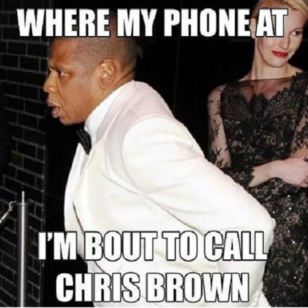 see more Jay Z, Beyonce and Solange memes at: http://jeffzelaya.com/2014/05/13/best-beyonce-jay-z-solange-memes/