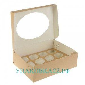 Коробка с окошком конфеты  Барнаул  Цветная коробка конфетыс прозрачным окошком, размеры - 33*25*10,5 см.Используется для упаковки кексов, подарков и пр. × Наш сайт: http://upa2.ru