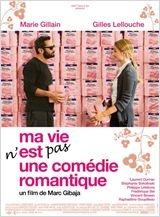 Rencontre romantique histoire