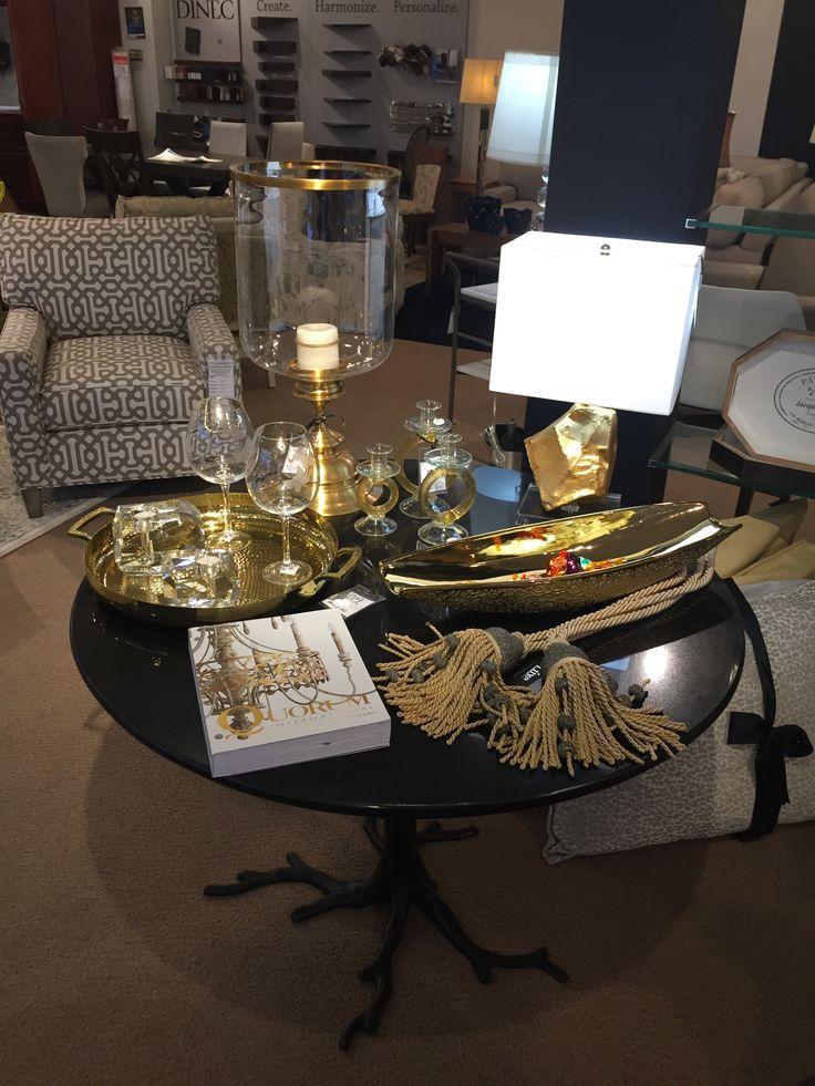81 home interior design ottawa interior design firms ottawa