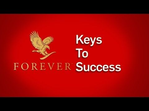 Success Keys from Rolf Kipp - YouTube Brilliant Opportunity, reach me through this website http://www.healeraloe.flp.com/