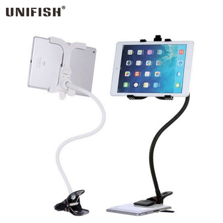 find more tablet pc stands information about hot 360 degree flexible arm tablet pc holder stand - Tablet Mount