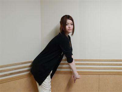 乃木坂46の「の」: 2013年8月アーカイブ