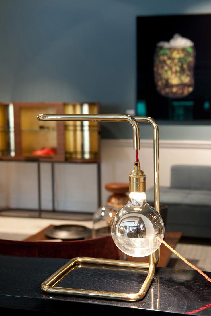 1000+ ideas about Einrichtungsideen Wohnzimmer on Pinterest ...