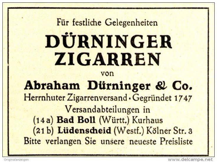 ehrfurchtiges badezimmer bank vintage internetseite bild der bedeabbccfda bad boll print ads