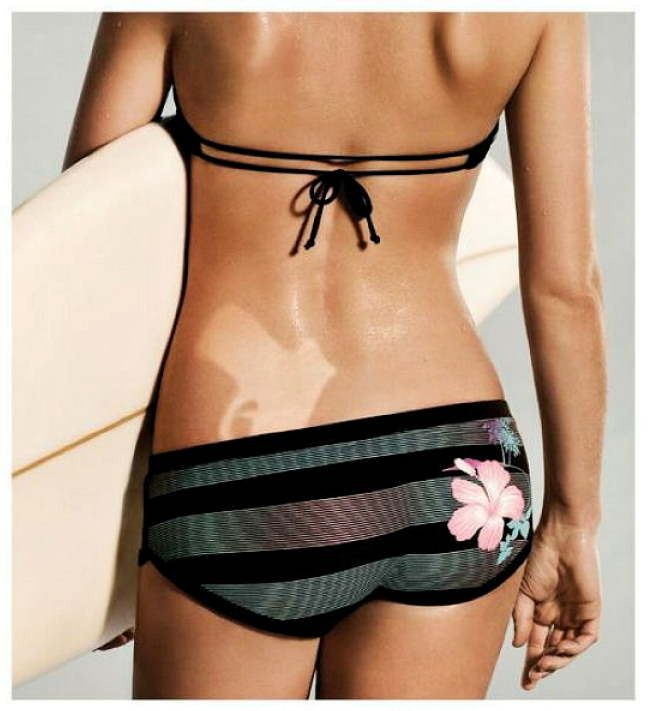 Nice Tan Line...Thought of Catherine Trull :)Ideas, Guns, Texas Tans, Tan Lines, Funny, A Tattoo, Bath Suits, Tans Line, Tanlines