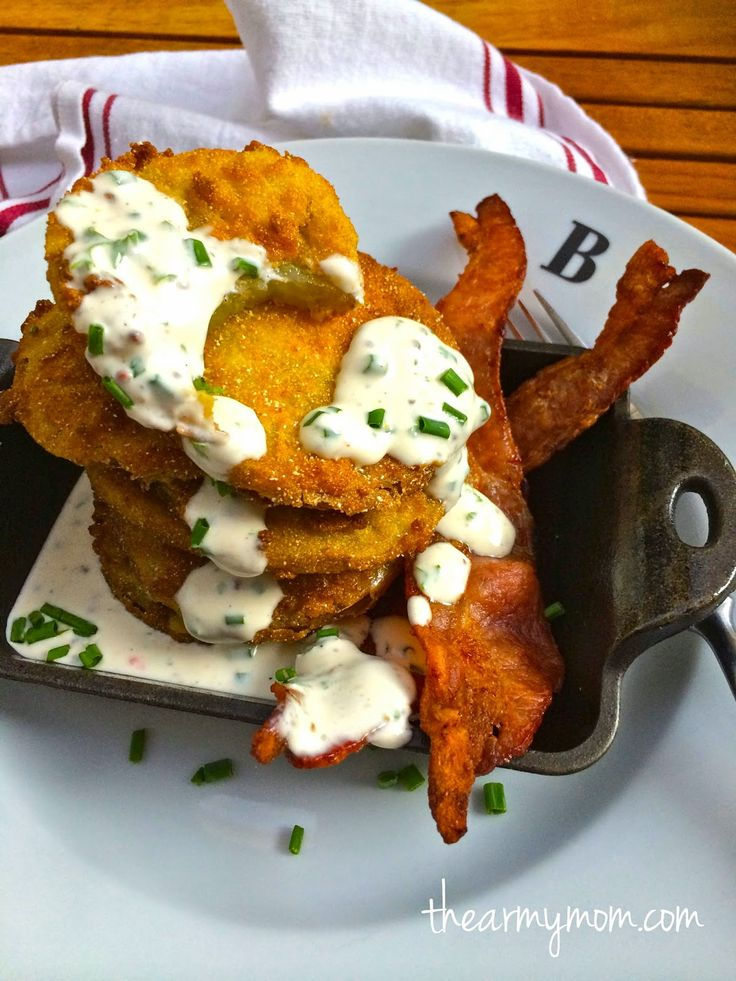 friendship in fried green tomatoes It all sounds wonderful: fried green tomatoes tangy, creamy, spicy green tomato bisque with jalapeno cream and fried green tomatoes find this pin and more on fried green tomatoes quotes by gena webb richards.