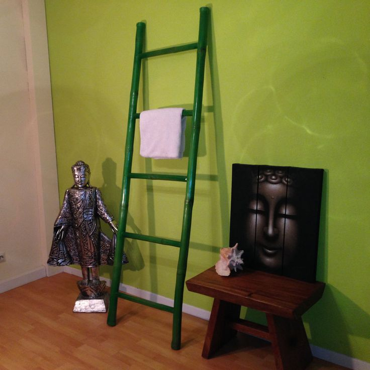 ber ideen zu w schest nder auf pinterest. Black Bedroom Furniture Sets. Home Design Ideas