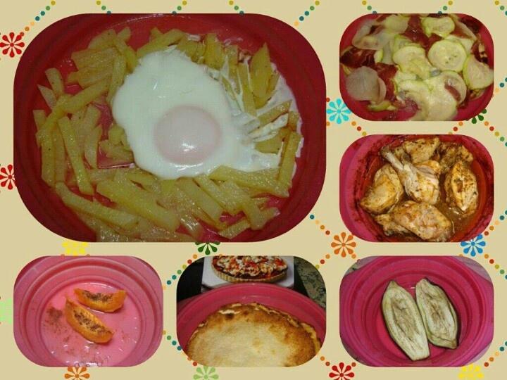 Fantástico Pilar, Gracias. Con #entulinea la #comida rápida no es poco #saludable