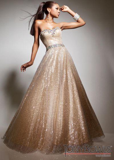 24 best Senior ball/prom dresses images on Pinterest   Grad ...