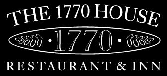The 1770 House - East Hampton specialty luxury hotel, historic country inn and one of Long Island's top rated restaurants. 631-324-3504