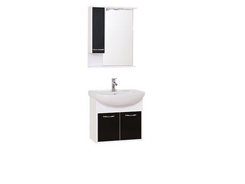 #erolteknik #ordina #economic #ekonomik #yakamoz #bathroom #banyo #bathroomcabinet #banyodolabi #design #dizayn #homedecor #decoration #dekorasyon #bathroomdesign #banyodekorasyon #black #siyah