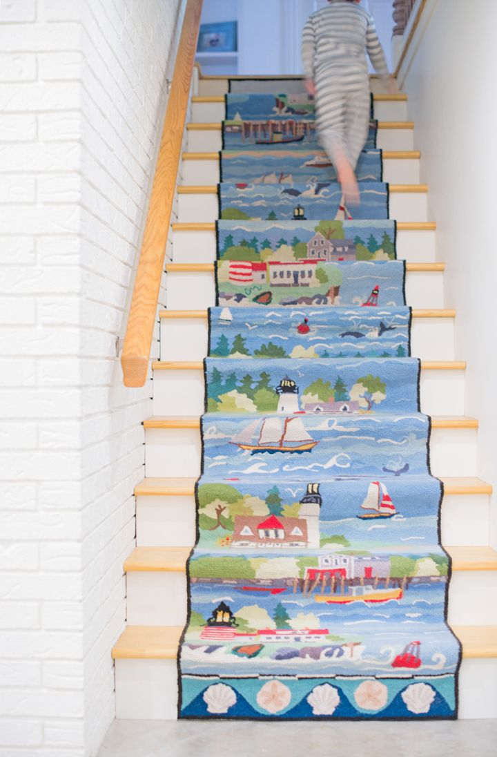 Best 307 Best Images About Stairways On Pinterest Carpets Runners And House Of Turquoise 400 x 300