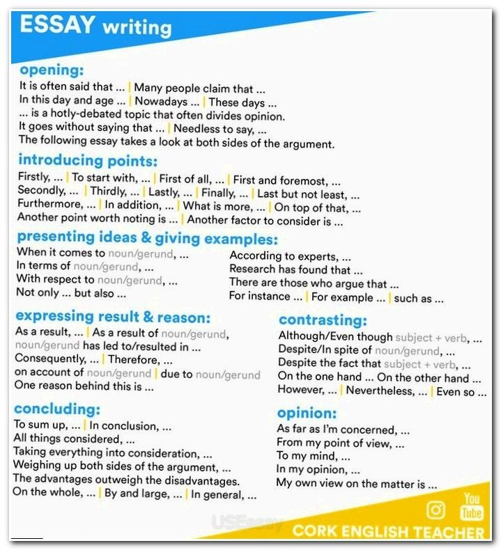 #essay #essaywriting essay punctuation checker free, mba requirements, yale mba essay, best argument topics, how write a paragraph, apa format style, dissertation topics in management, abortion is murder, sample mla formatted paper, thesis antithesis synthesis, resume writing help, writing contests, mba essay tips, academic writer jobs, job interview writing test *** Providing original custom written papers in as little as 3 hours. Click here: |  paperhelpofessay.blogspot.com