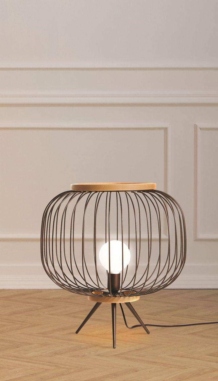 best floor lamps images on pinterest