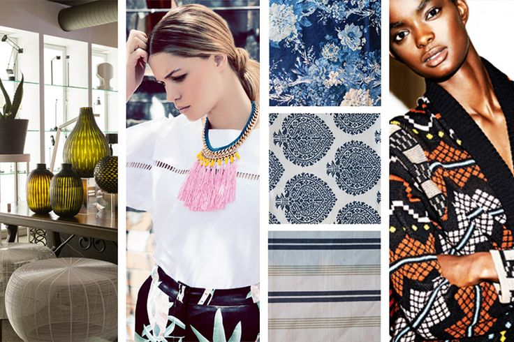 If you have the itch to shop, scratch it with these stunning #design delights at Head Interiors, Henriette Botha, The Imbadu Collective, Southern Guild, Tribe Coffee, Hertex and 13 on Hof Gallery.