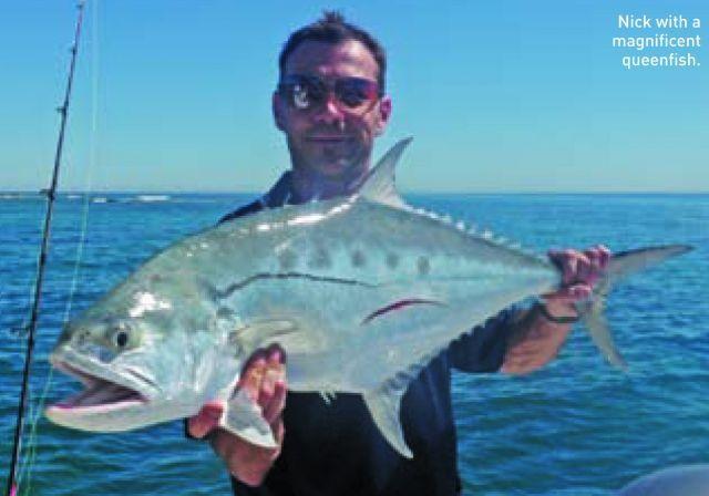 1000 images about saltwater fishing on pinterest salt for Saltwater fishing basics