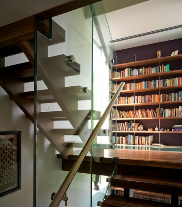 11 best landing decor ideas images on pinterest - Home designer stairs with landing ...